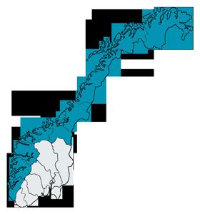 Norges_nord_vest